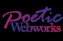 Poetic Webworks
